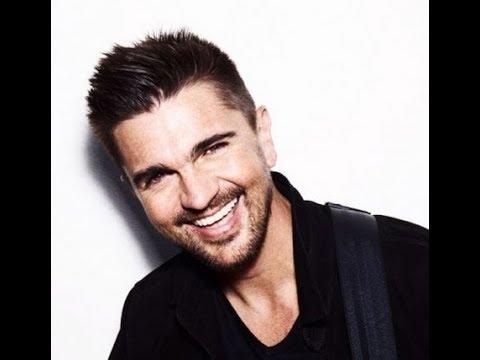Juanes Mix - DJ GIAN
