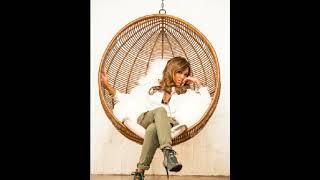 (  One Love  )  Chanté Moore &  Lewis Sky