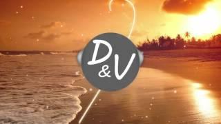 Kygo feat. Starix - Paradise [Tropical House] 2016