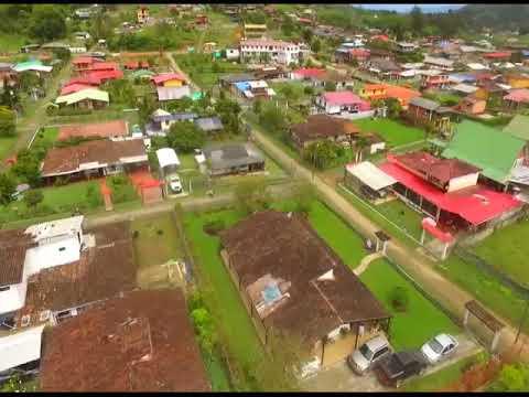 Fincas y Casas Campestres, Venta, Dagua - $250.000.000