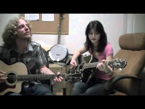 Midnight Rider chords & lyrics - The Allman Brothers Band