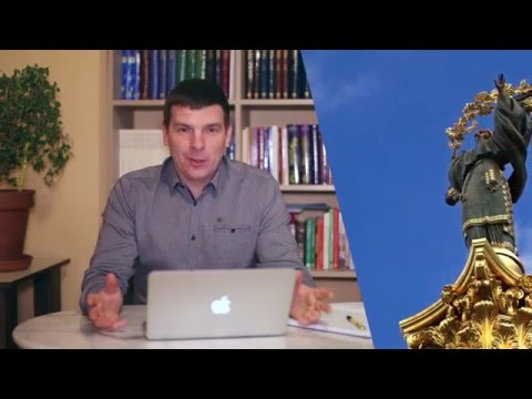 Центр талисман екатеринбург официальный сайт