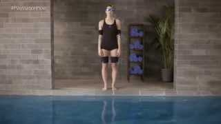 Introducing PlayStation Flow | April Fools Video