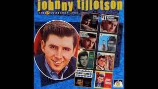 Johnny Tillotson   Dreamy Eyes