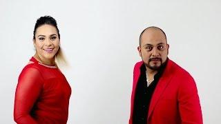 AGUA DE VIDA RADIO KUMBIA FT MARCO MADRIGAL
