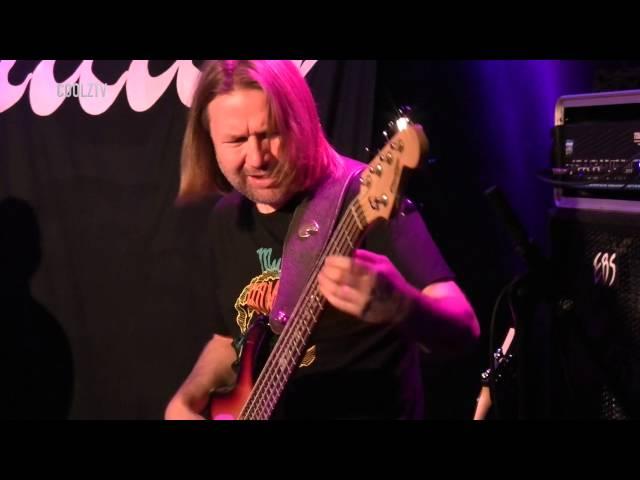 Haakon Graf Trio – SUNRAIN