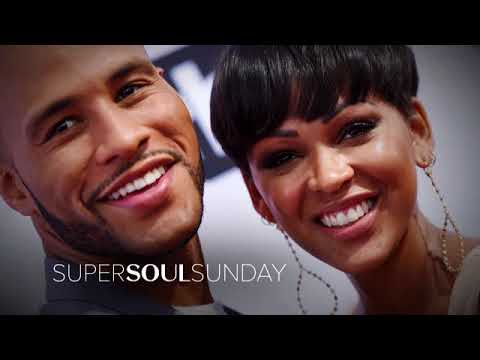 , title : 'Oprah Winfrey sat with Devon Franklin and Meagan Good to talk about there love life'