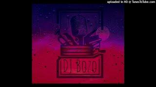 حمد القطان - بح صوتي   Funky DJ Bozo 2019