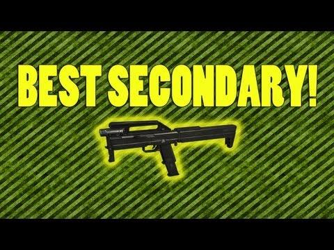 Bootleg Modern Warfare 3 - Naijafy