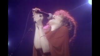 Fleetwood Mac   Sara (Official Music VIdeo)