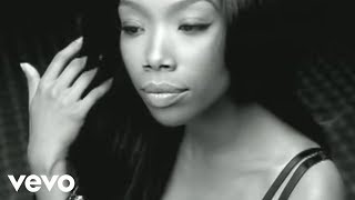 Brandy - Long Distance (Official Music Video)