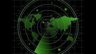 Радиотехнические войска России и СССР