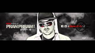 Chamakito - Pran Prram (Secret Family) (Video Track)