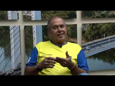 """O que é real e """"fake"""" nas notícias dos radares em Cuiabá?"""