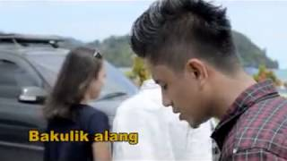 RONI PARAU - BAKILAH TIADO ALASAN - Lagu Minang Terbaru