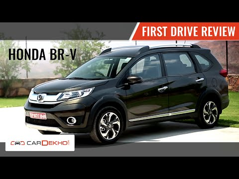 Honda-BR-V-First-Drive-Review