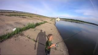 Река кунья сергиево-посадский район рыбалка