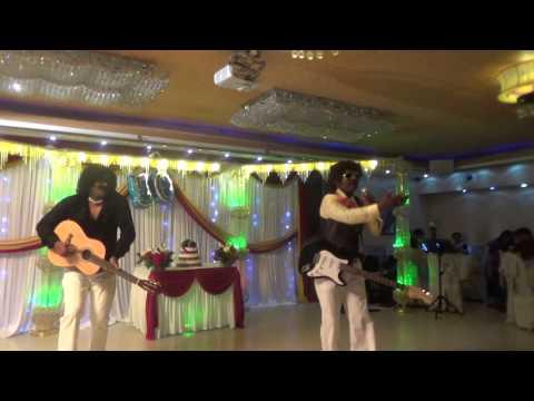 arunshan ceylon tamil pop music songs