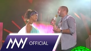 Shayne Ward - No Promises (YAN Beatfest 2014)