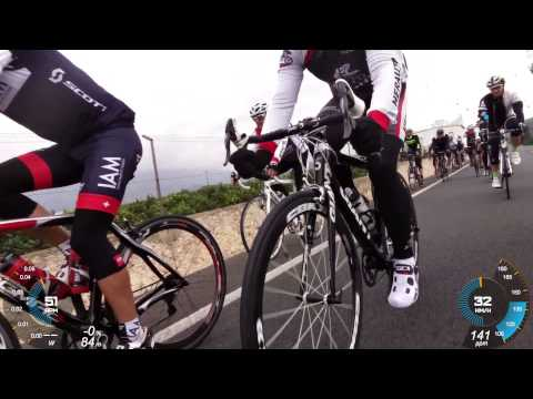 Promo Club Ciclista Alfafar III
