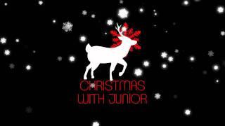 "Christmas With Junior: Day 15: ""Alicia Keys - Little Drummer Girl"""