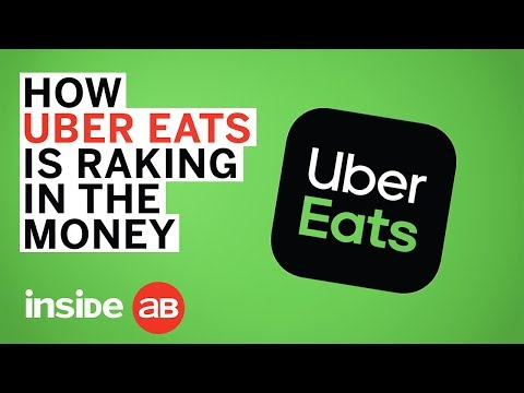 mp4 Business Plan Ubereats, download Business Plan Ubereats video klip Business Plan Ubereats