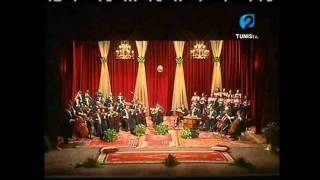 تحميل اغاني مالوف تونسي : جاء زمان الإنشراح MP3