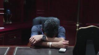 Te Voy A Olvidar   Ariel Camacho (Video Oficial)