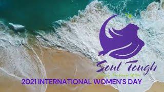 International Womens Day 2021 - Part 2