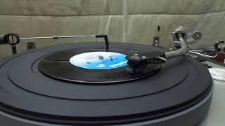 Spandau Ballet - To Cut a Long Story Short - 45Rpm Vinyl - AT440MLa