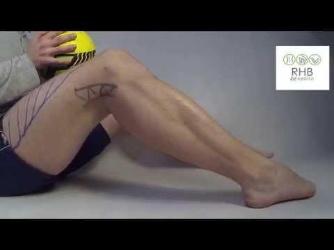 Nowotwór skóry na palcu stopy fotograficznych