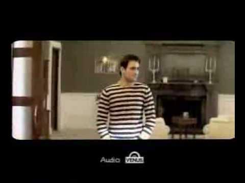 watch-movie-Aap Ki Khatir