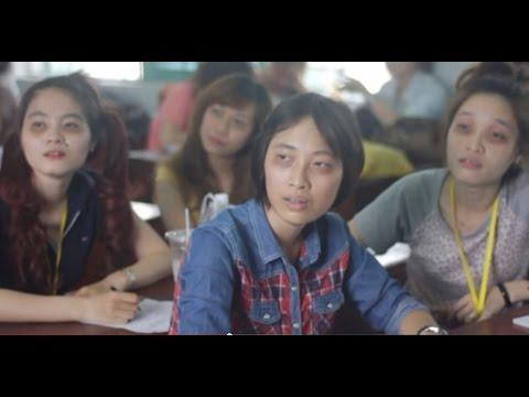 19+ Cấm tuyệt đối học sinh 12 xem clip này