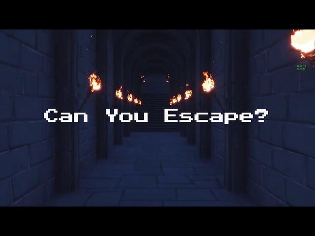 Hopeless Escape