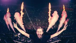 Calvin Harris - Summer Club Killers (Festival Trap Remix Extended Mix)
