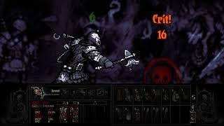 Steam Community :: nerdcommando gamestudios :: Videos