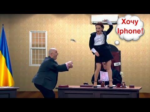Секреты женского счастья таргакова часть 2