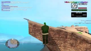 Big Boomb----------jump
