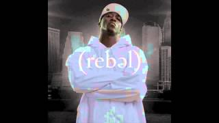 Lecrae - Fall Back Ft. Trip Lee