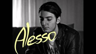 Alesso - Years (Project 46 Praise You Edit)