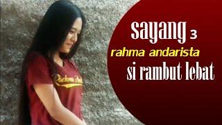 ELECTONE Beat - Jaipong SAYANG 3 (versi Latihan) Rahma Andarista / Jembly Music