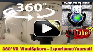 360 Videos | Jag