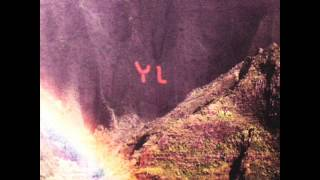 Youth Lagoon - Afternoon