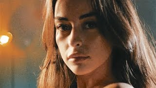 DIE LOCHIS   LADY (Offizielles Video)