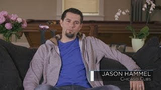 Player Style Files: Jason Hammel