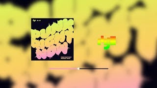 HYO & 3LAU 'Punk Right Now (Madeaux Remix)' Highlight Clip
