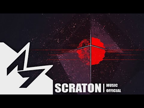 SCRATON - Mirage - No Man's Sky [Tribute]