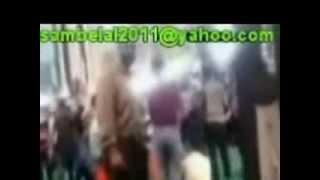 تحميل اغاني الفتاة شيماء التى منعت الجيش المصرى من حرق مسجد الفتح بمن فيه - 2 MP3