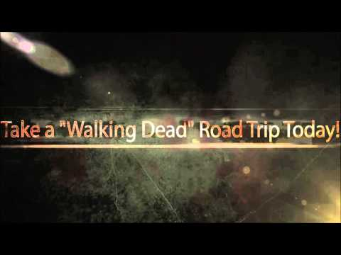 Video of GA DEAD TOURS (FREE)