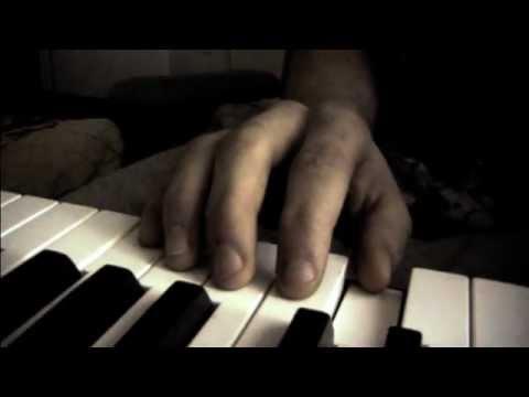 GroundZero-ExtraDimension (Instrumental)